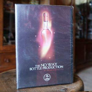 no-way-bottle