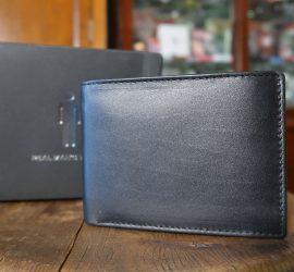 real-mans-wallet