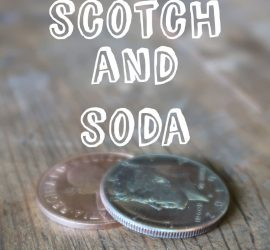 scotch-and-soda