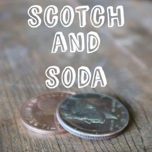 scotch-and-soda