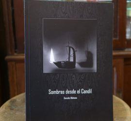 sombras-desde-el-candil