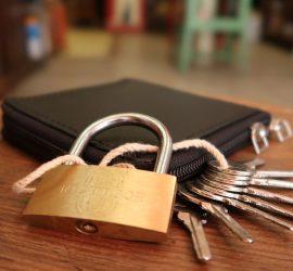 candado-y-llaves