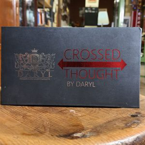 crossed-thought-daryl