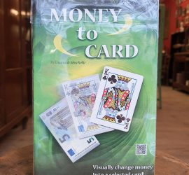 money-to-card