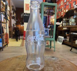 botella de latex