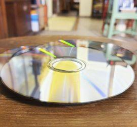 cd de manipulación