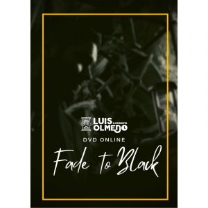 fade-to-black-luis-olmedo
