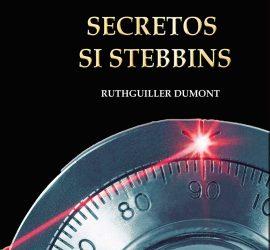 secretos-de-si-stebbins