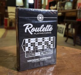 roulette-playing-card