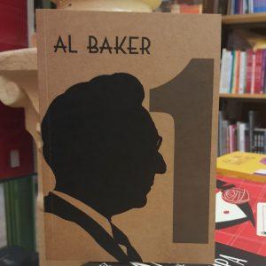 al-baker