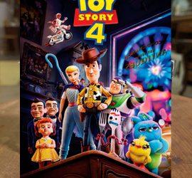 toy-story restored