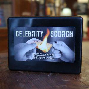 celebrity-scorch